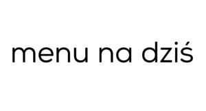 KOMBINAT4